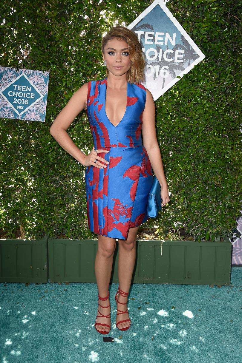 Sarah_Hyland_Teen_Choice_Awards_Fashion_Diaries