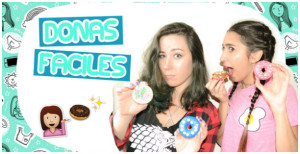 donas-dia-del-amigo-fashion-diaries