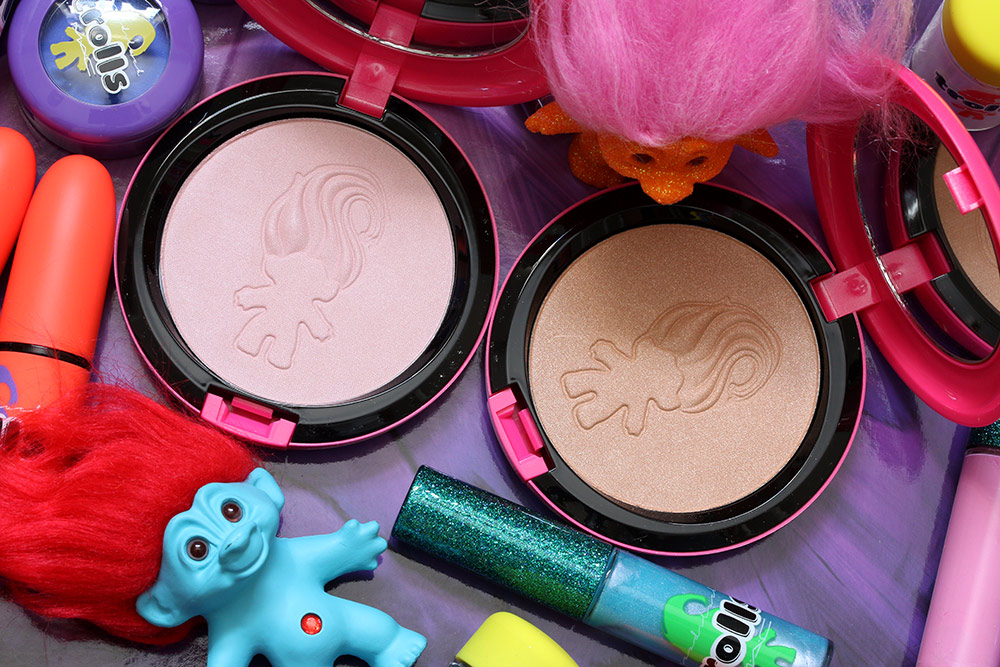 mac-good-luck-trolls-beauty-powders