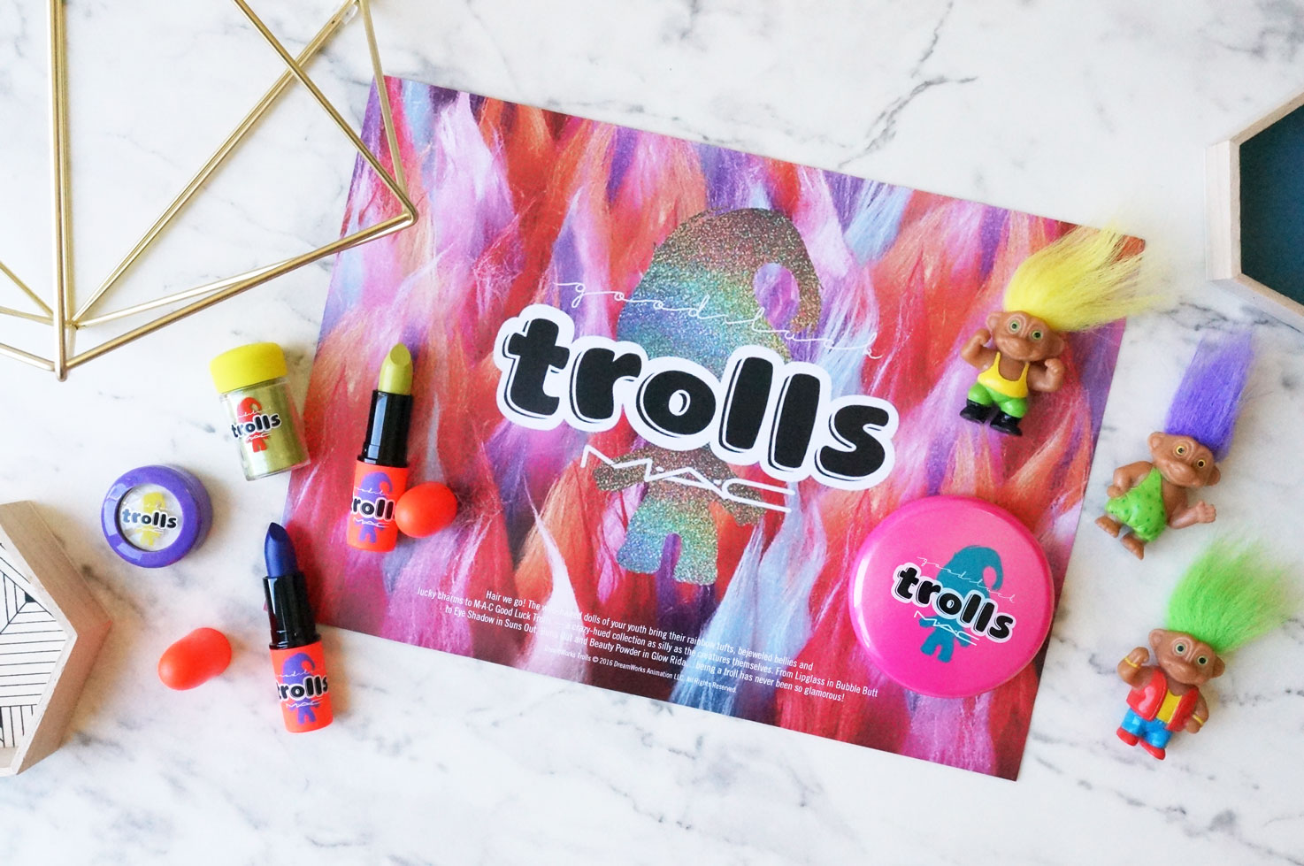 mac-good-luck-trolls-collection