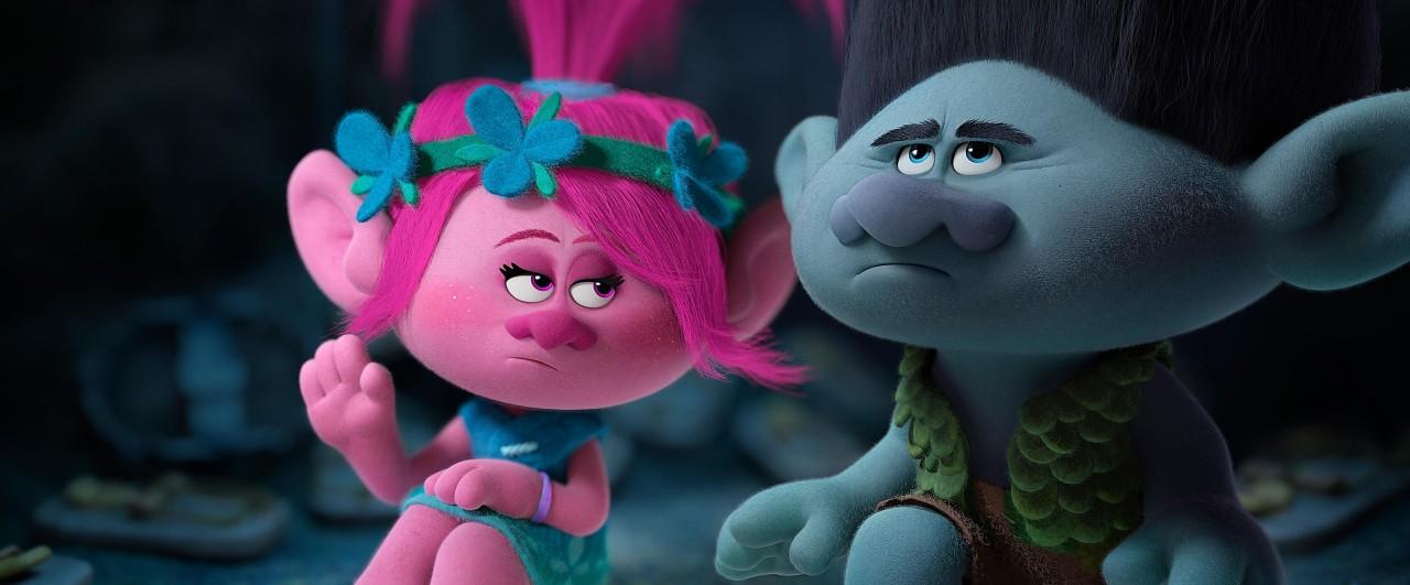 trolls_movie_fd_1