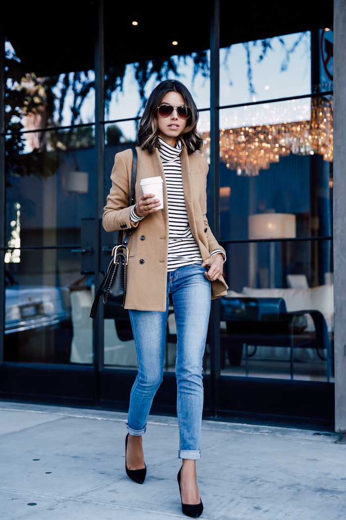 vivaluxury+ninewest