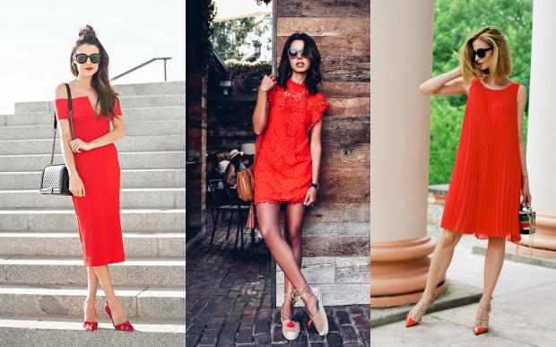 fiesta-colores-primavera-verano-fashion-diaries-2016