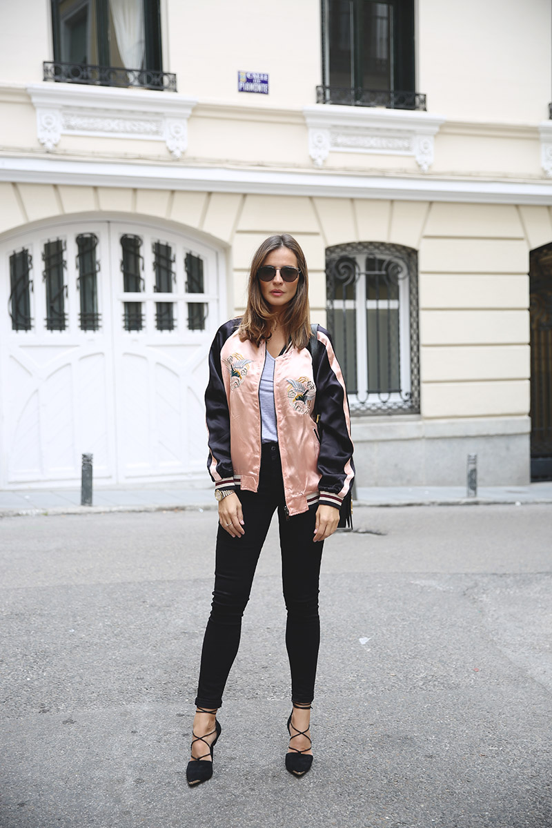 ladyaddict_street_style_bomber_2