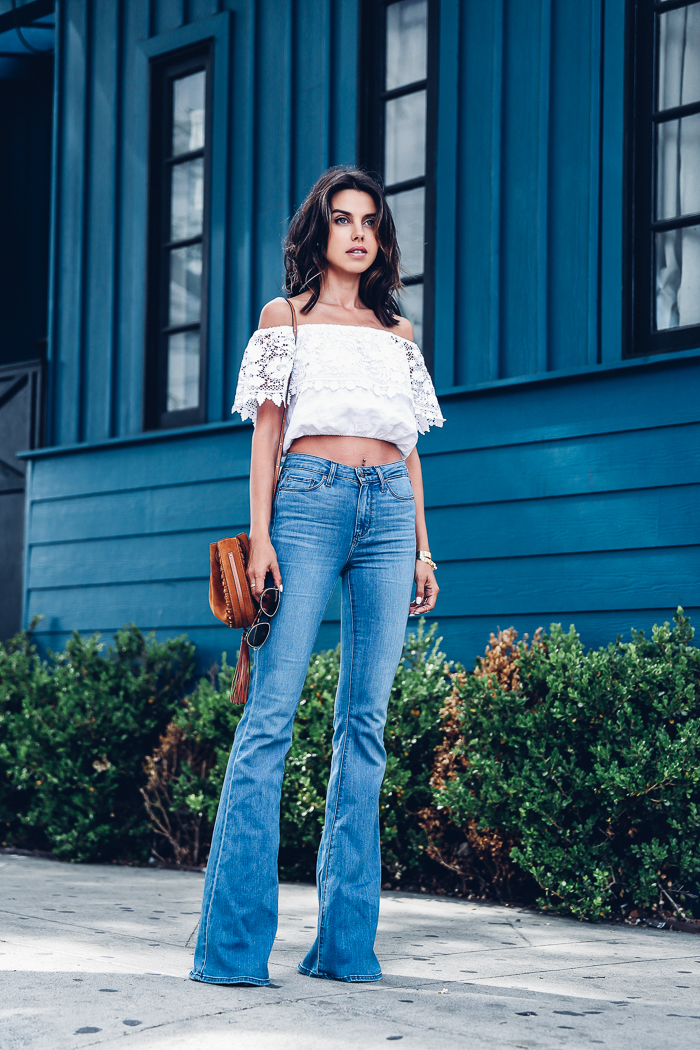 paige-denim-vivaluxury-2