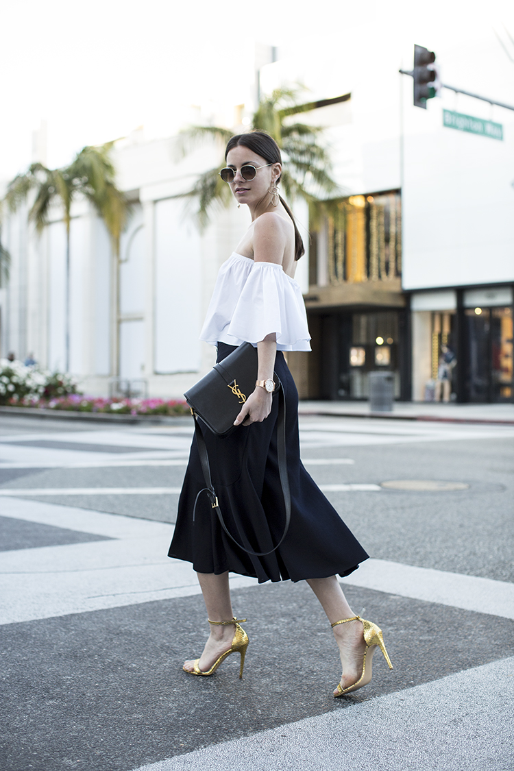 rodeo-drive-shopping-fashionvibe