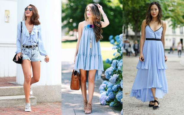 serenity-colores-primavera-verano-fashion-diaries-2016