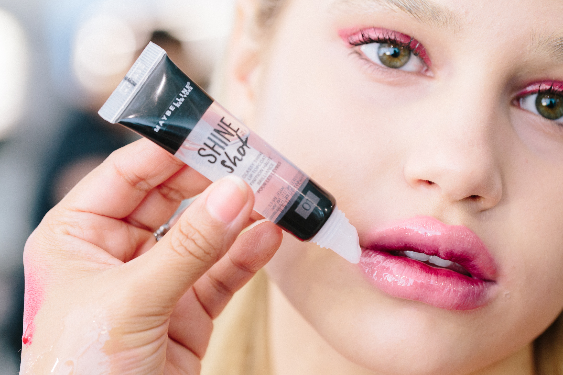 nyfw-maybelline-ny-ottolinger-grace-lee-by-maybelline-ny-6