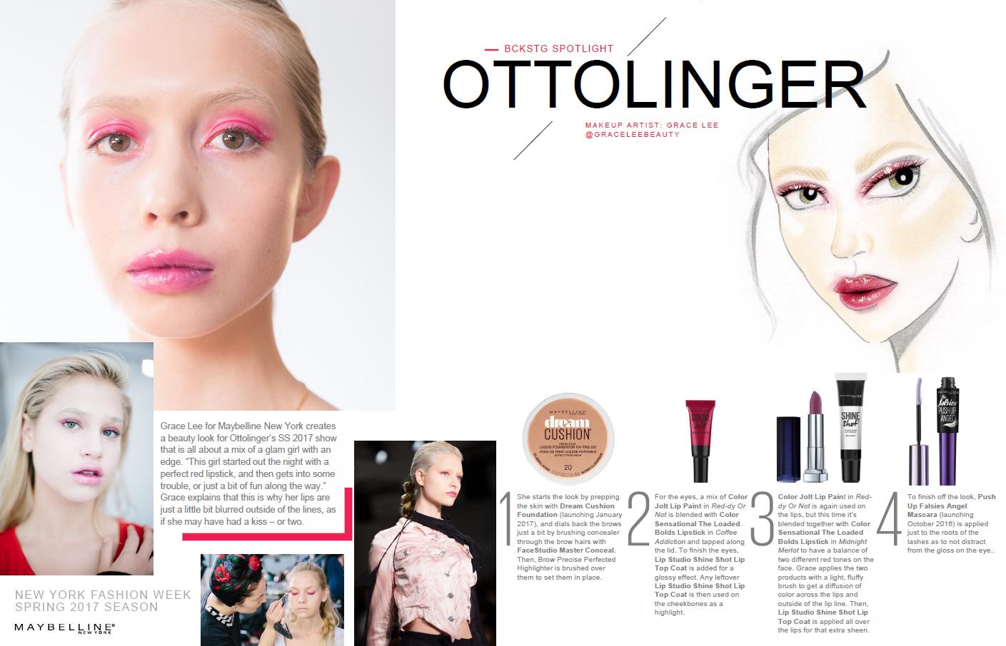 ottoligner_pasoapaso