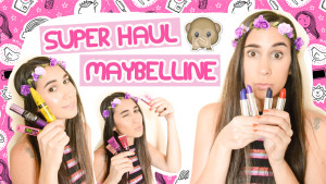 th_haul_maybelline_ny-copy