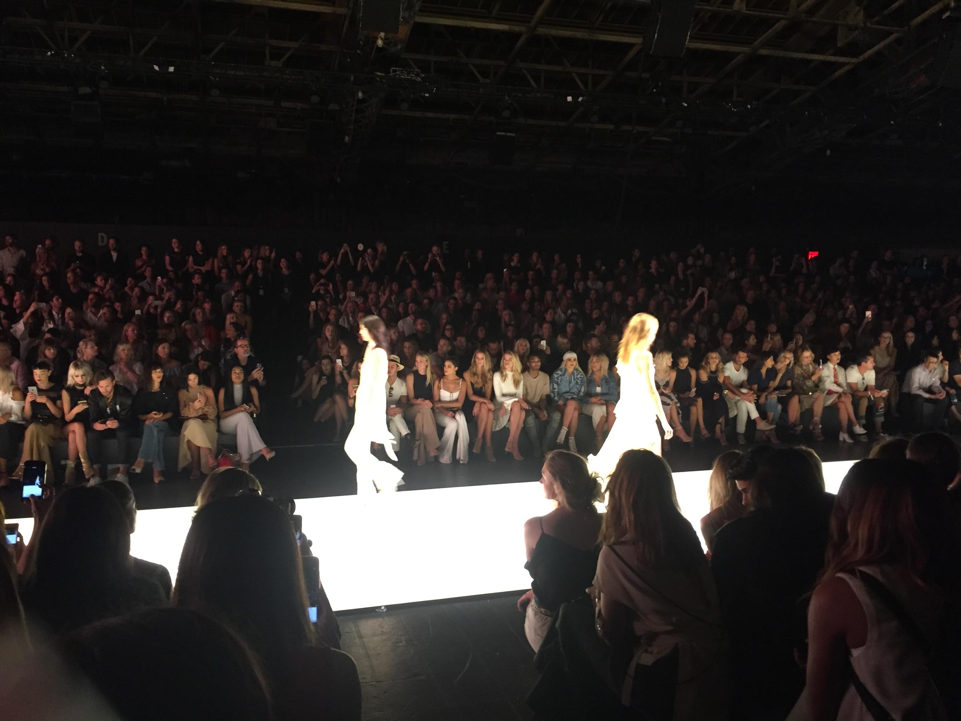 fashion-diaries-nyfw-dia-3-5