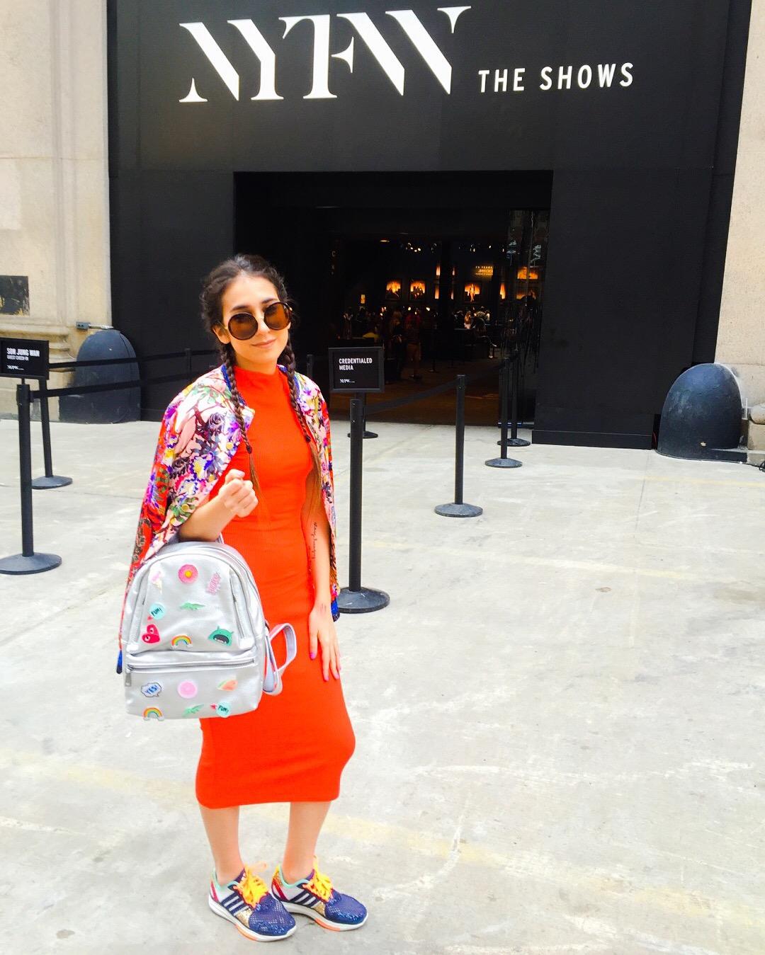 fashion-diaries-nyfw-dia-3