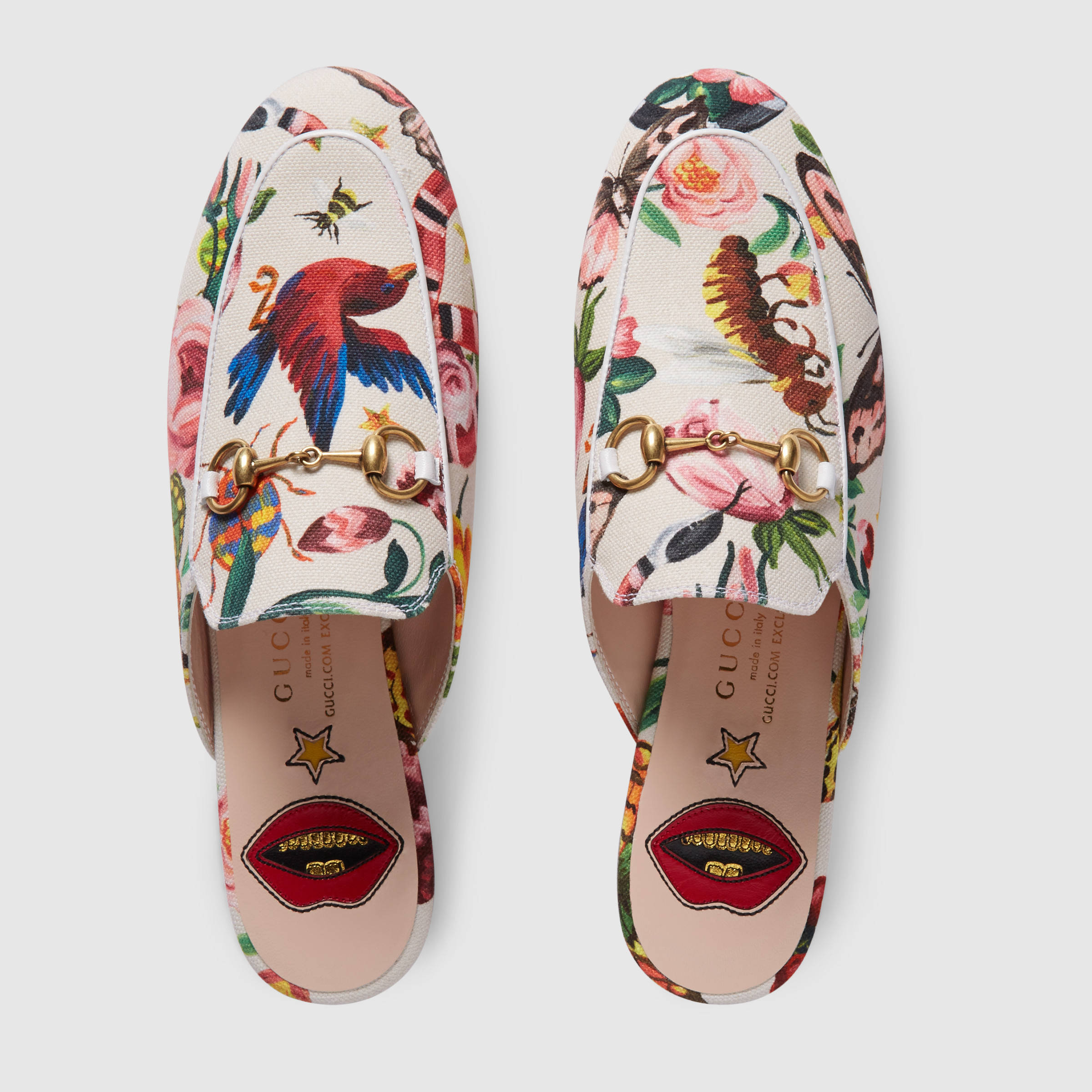 gucci-garden-exclusive-princetown-slipper-695
