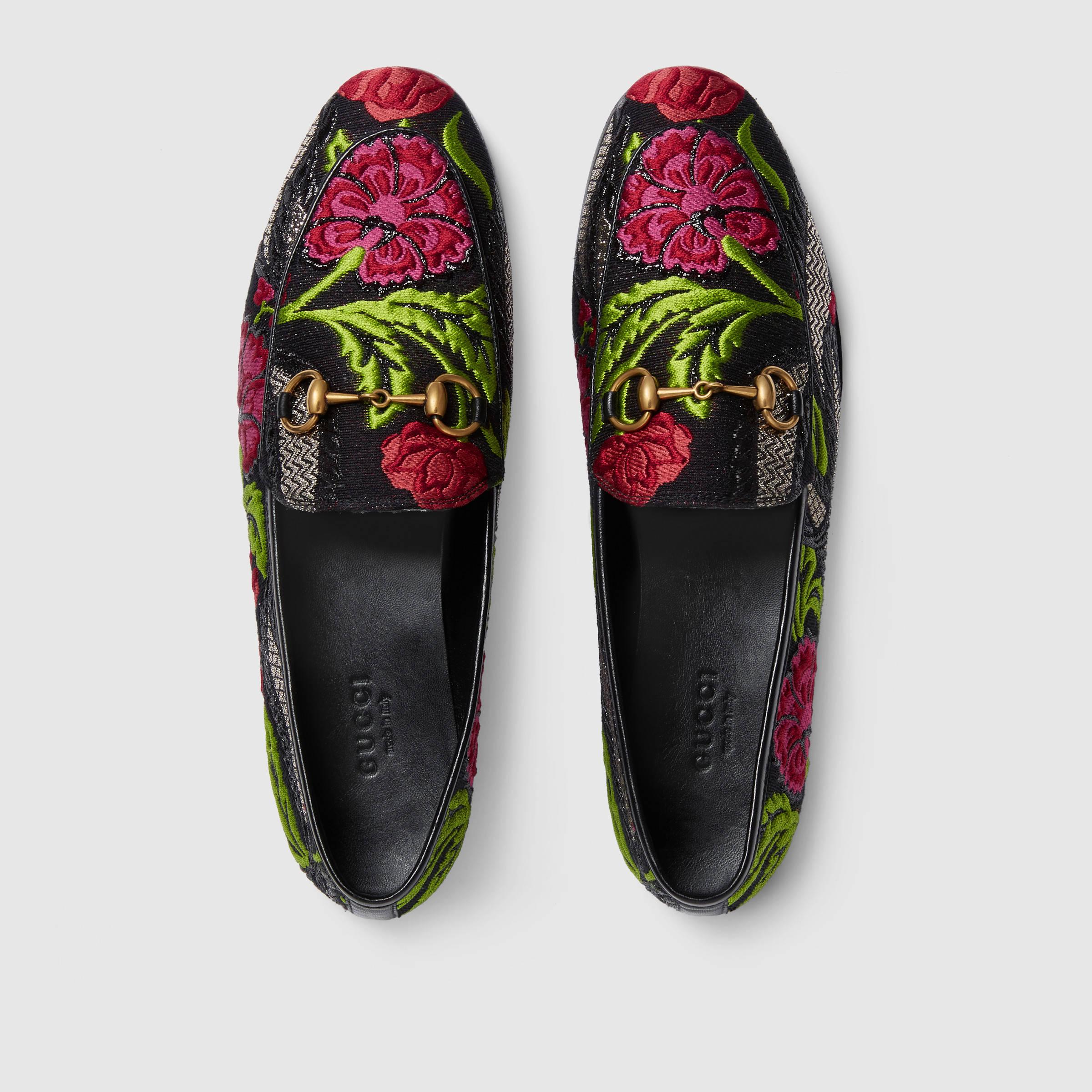 gucci-jordaan-floral-brocade-670