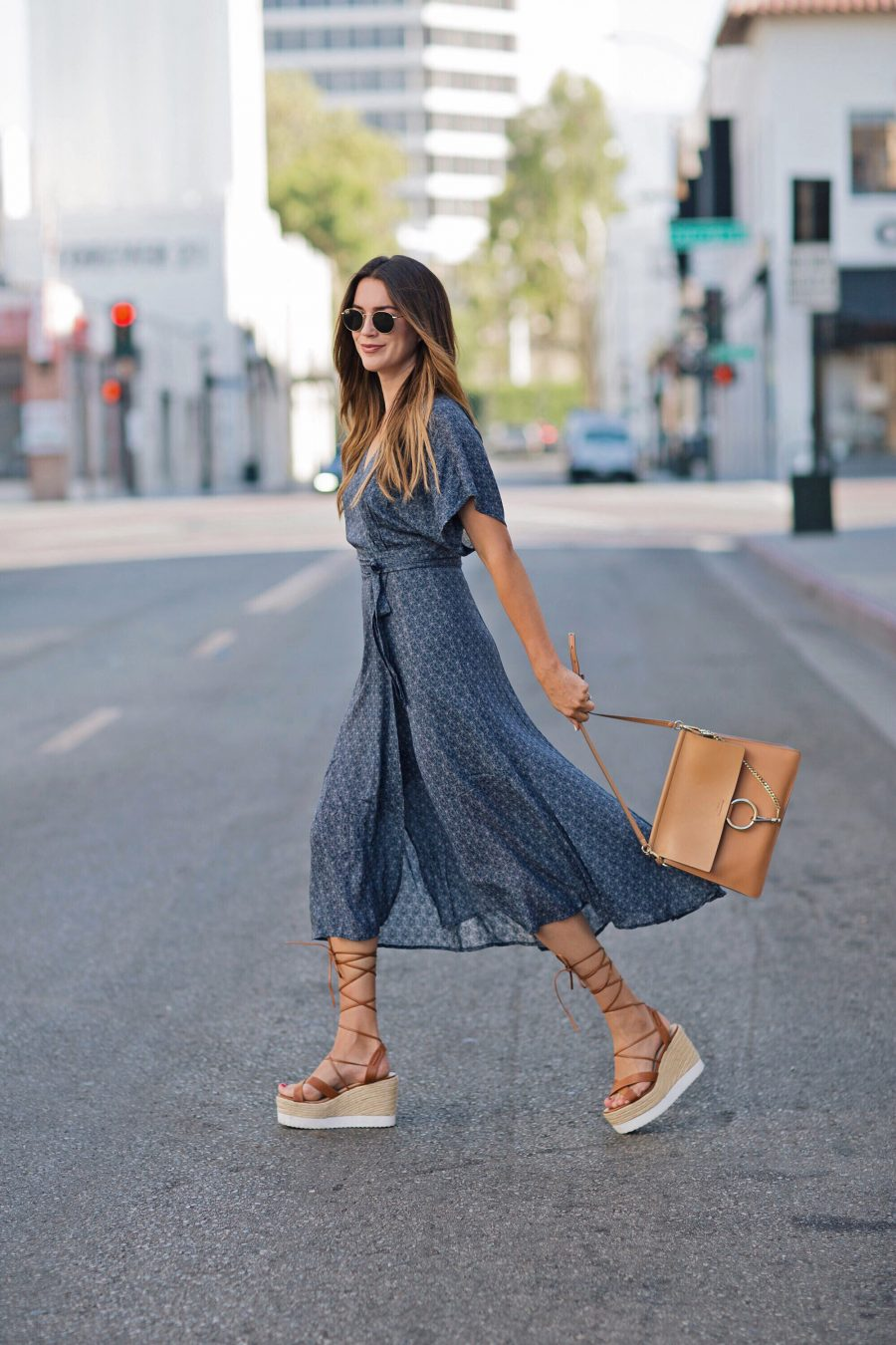 midi-wrap-dress-la-fashion-blogger-900x1350