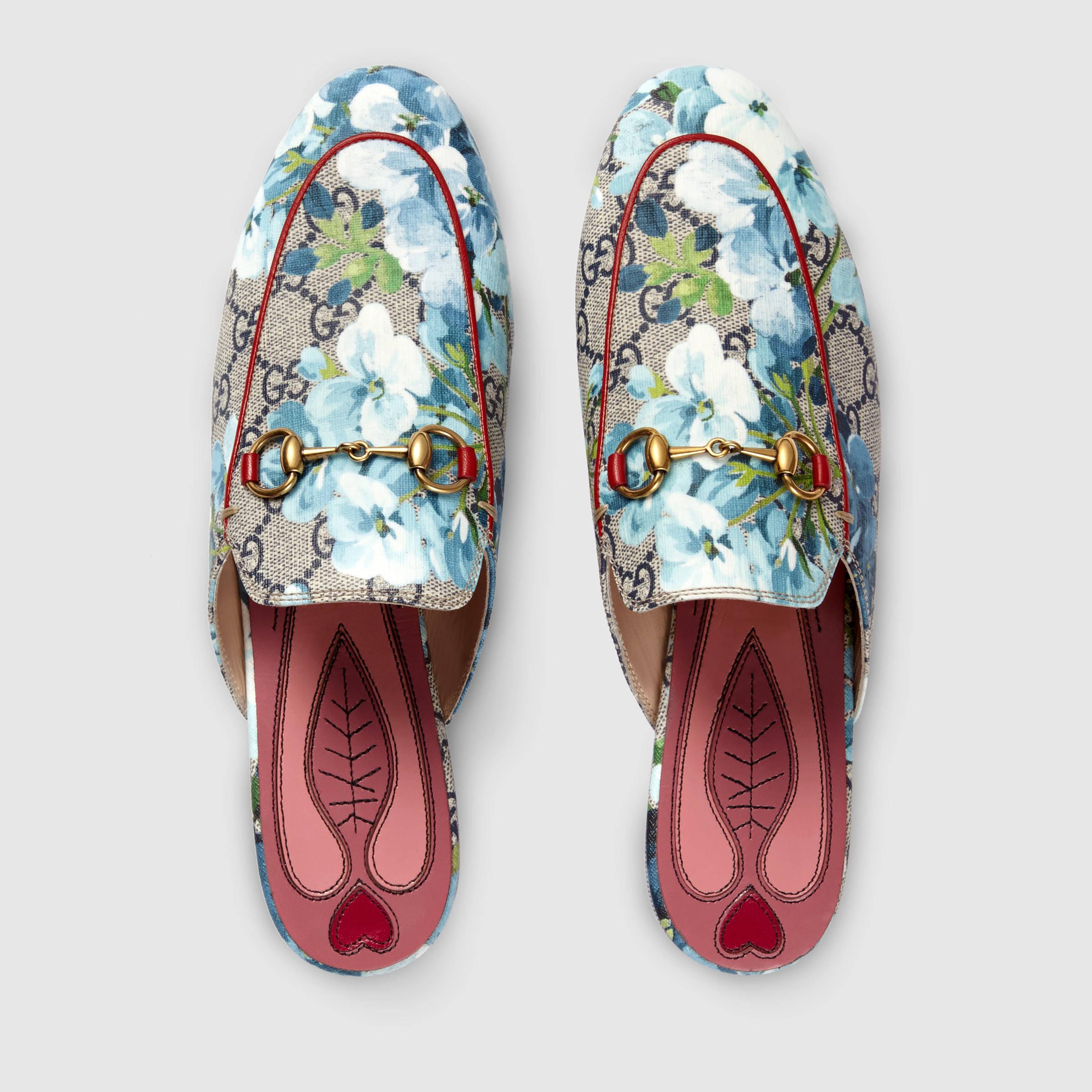 princetown-gg-blooms-slipper-695