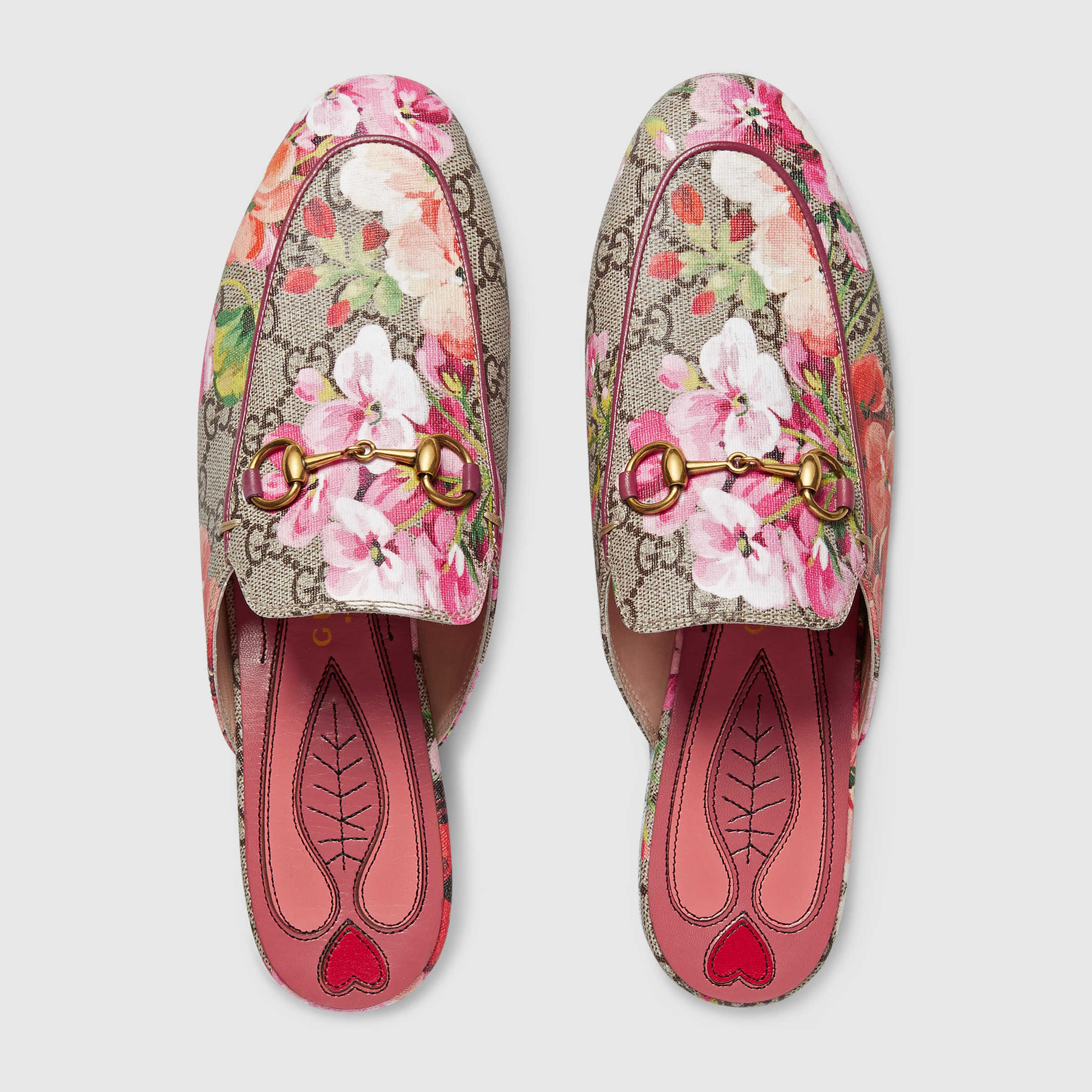 princetown-gg-blooms-slipper-695_