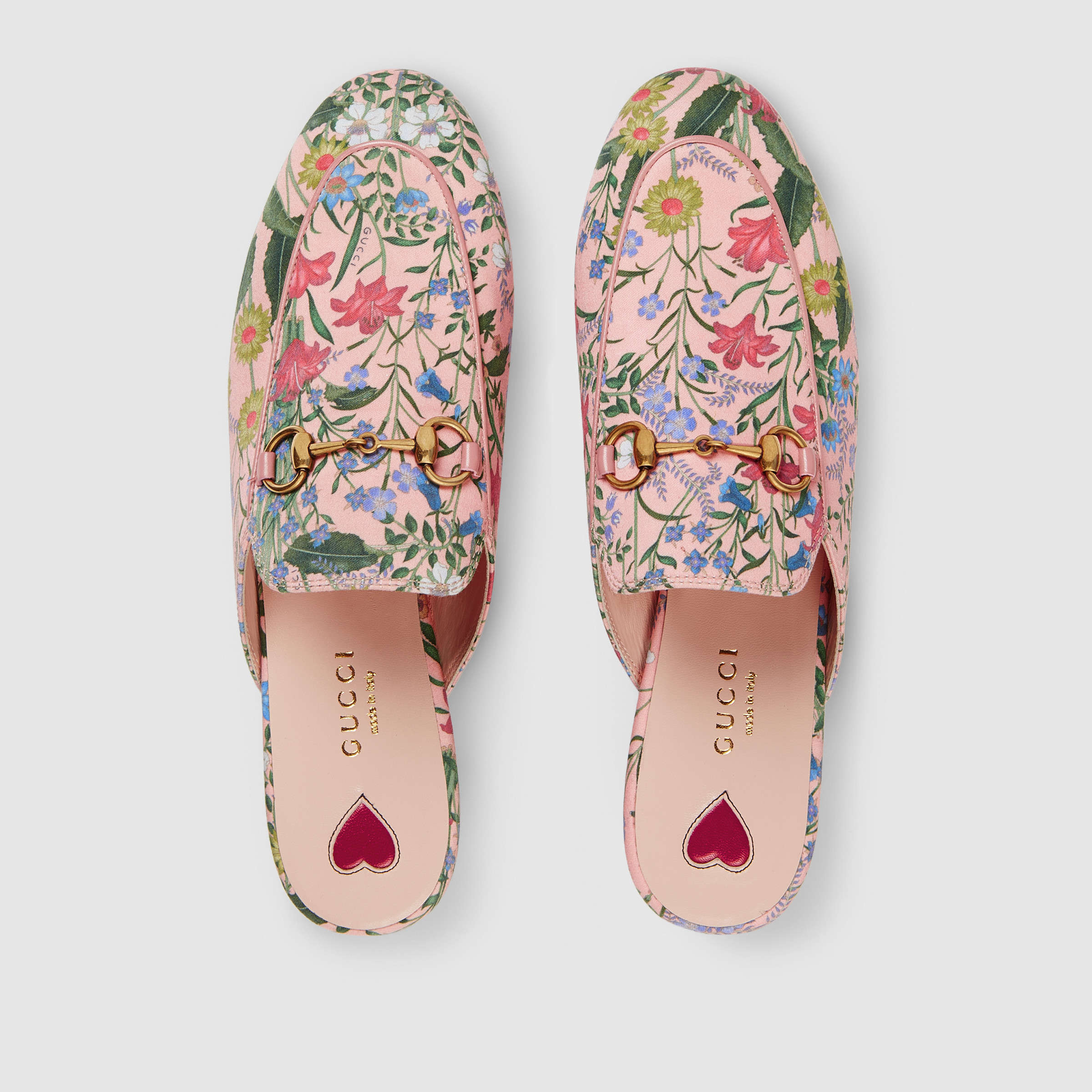 princetown-new-flora-slipper-695