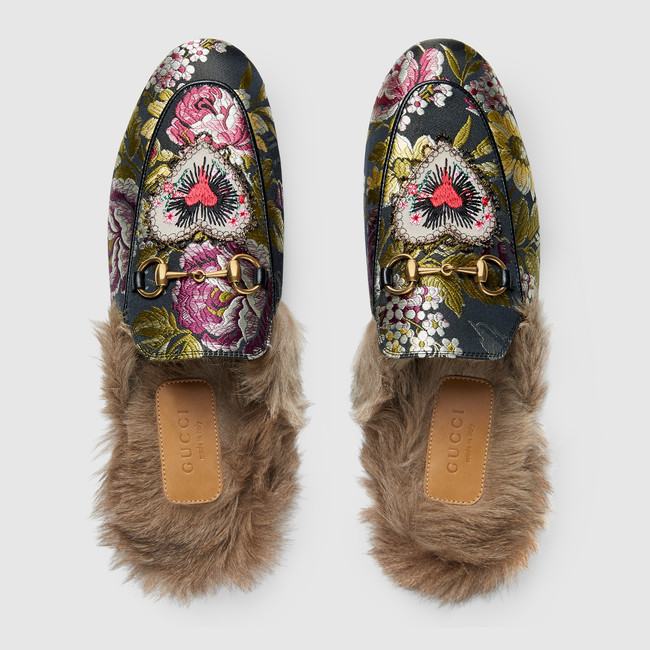 princetown-floral-jacquard-slipper-840