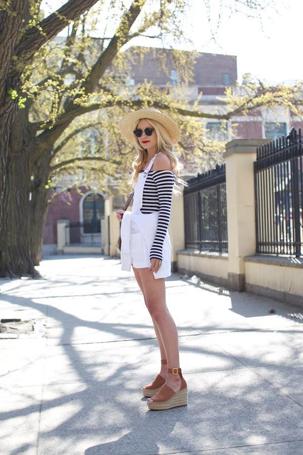 stripes-in-city-9