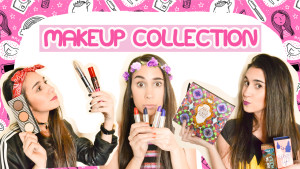 th_makeup-collection-2016-copy