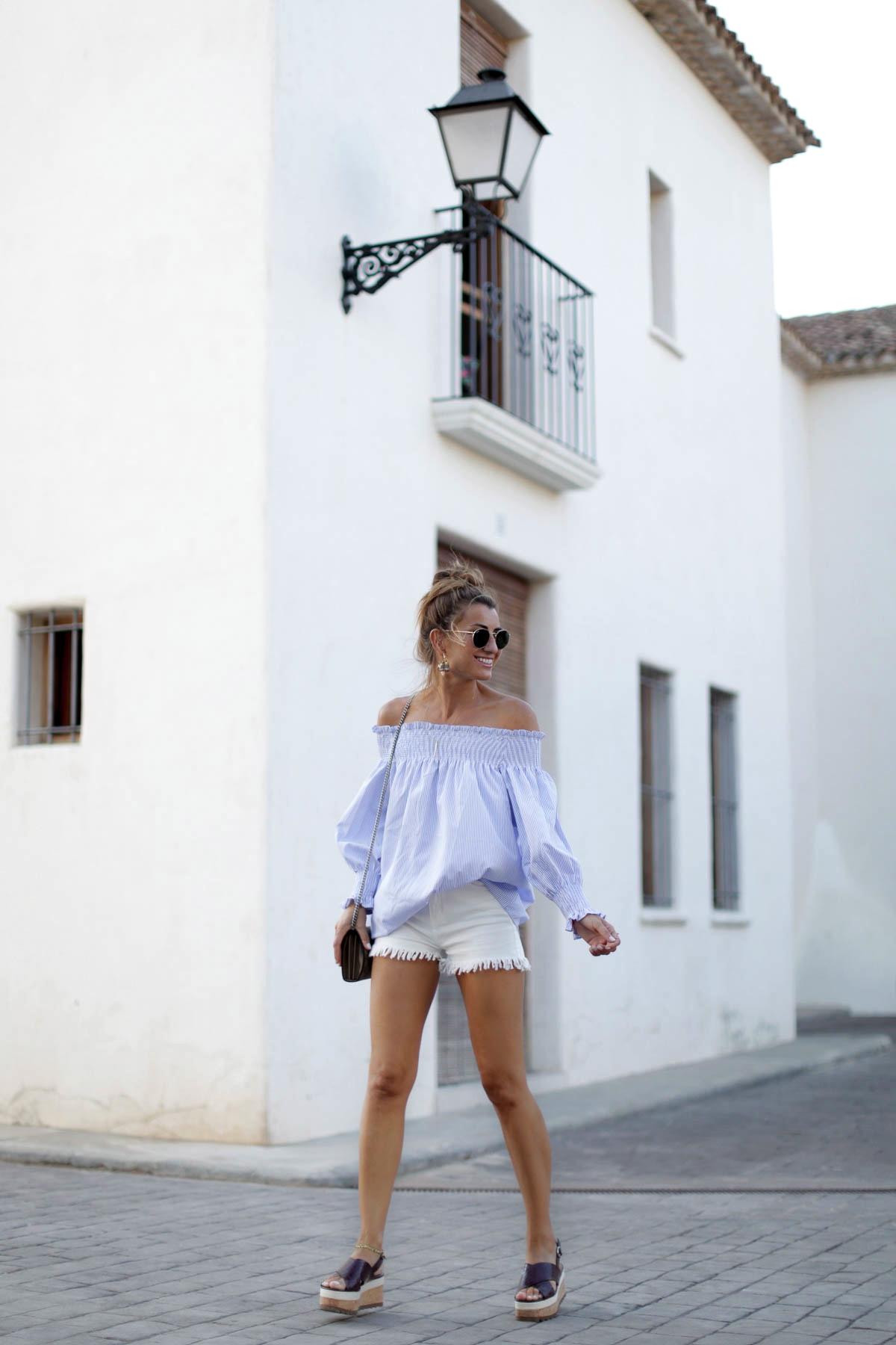 bartabac-moda-fashion-blog-blogger-off-shoulder-shorts-denia-5