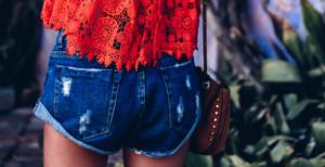 shorts-verano-2016-fashion-diaries
