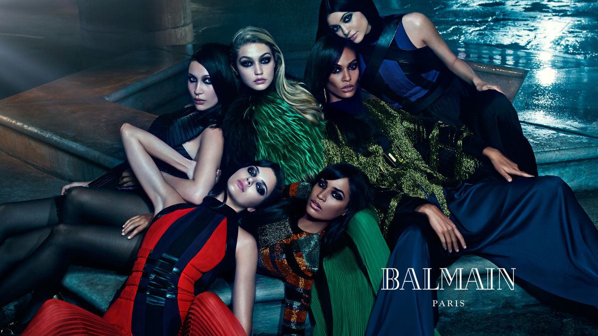 balmain-2015-bella-hadid-fashion-diaries