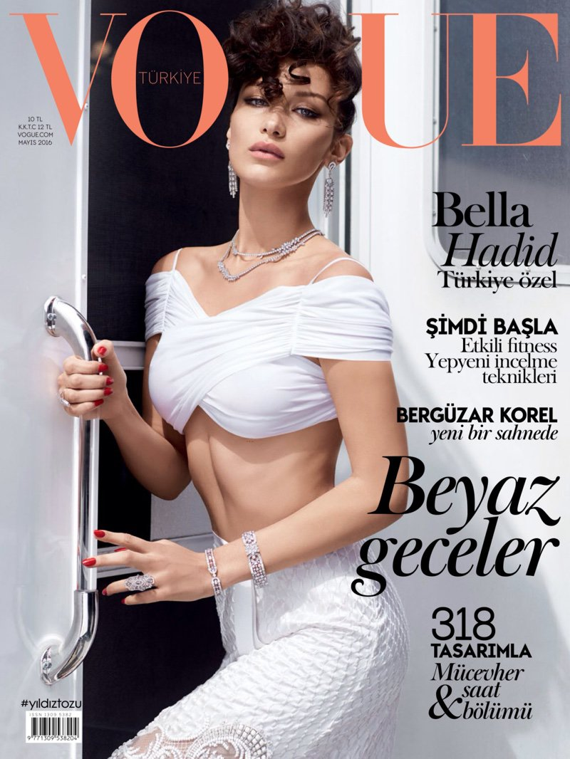 bella-hadid-vogue-turkey-may-2016-cover-photoshoot01