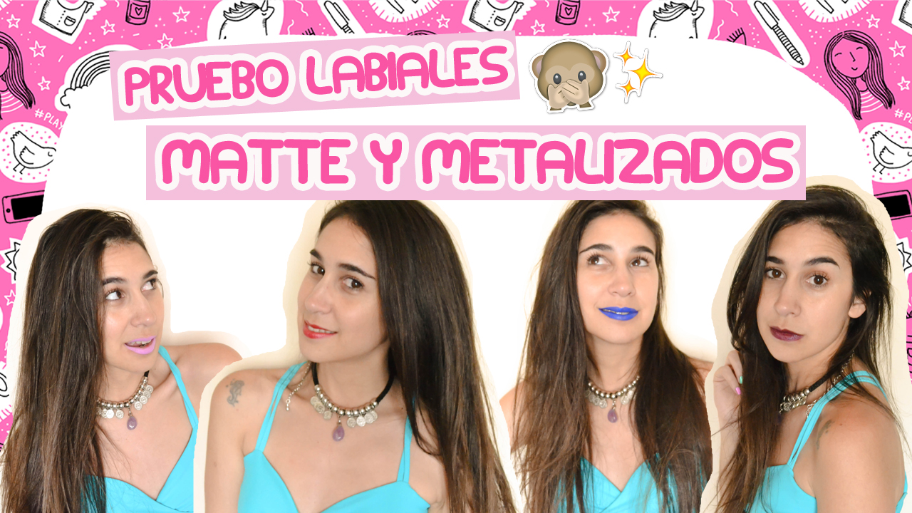 th_labiales_matte_metalizados-copy