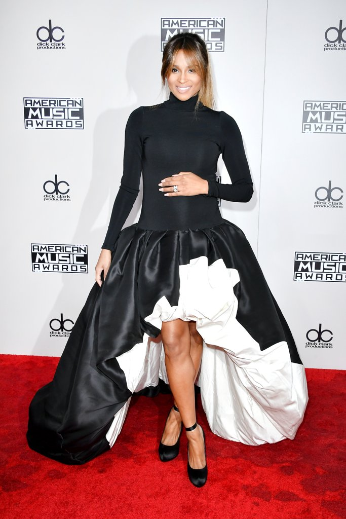 amas-2016-red-carpet-fashion-diaries-ciara