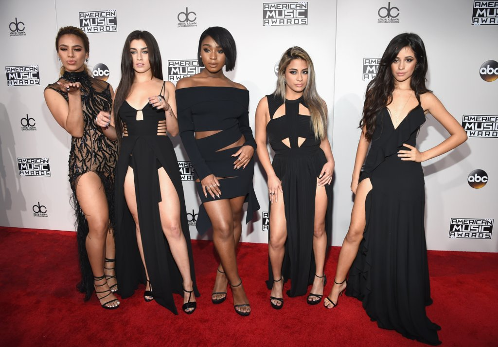 amas-2016-red-carpet-fashion-diaries-fifth-harmony