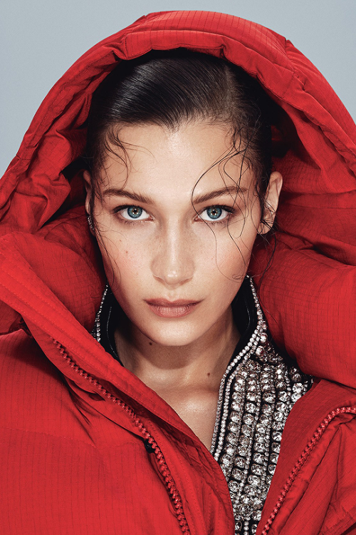 bella-hadid-magazine-fashion-diaries-4