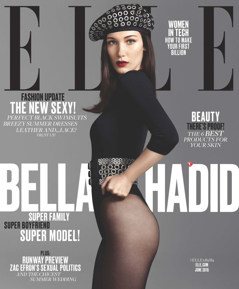 gallery-1462823177-elle-june-bella-hadid-cover