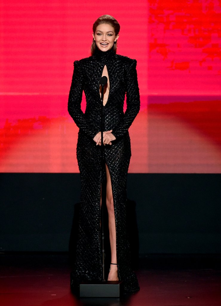 gigi-hadid-amas-2016-fashion-diaries1