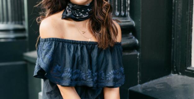 off-the-shoulders-vestidos-argentina-primavera-verano-2017-fashion-diaries
