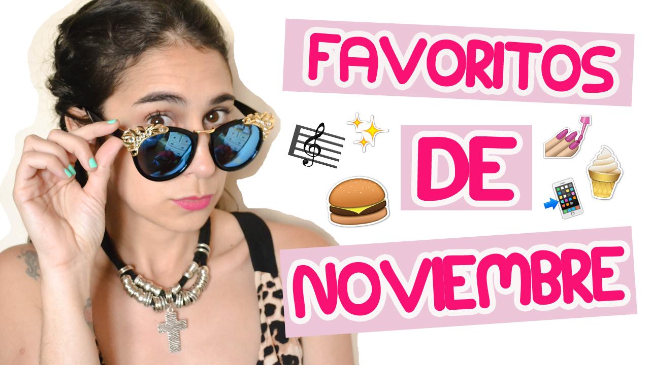 th_noviembre_favoritos1