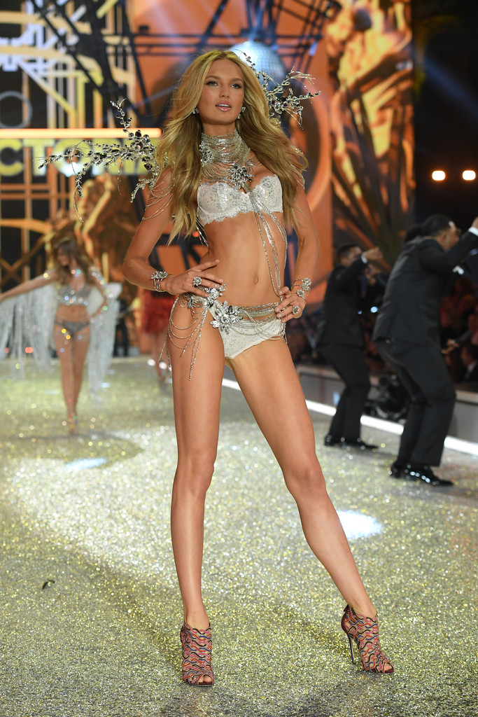 vsfs2016-fashion-diaries-19